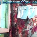 Женские шорты бренд-BERSHKA-белого цвета .очень красивые.Пояс-80 см.Бёдра-90 см.Длина-26 см.