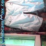 Жен. очень красивые белые шорты бренд-bakelle.Пояс-82 см. Бёдра-102 см. Длина-46 см.Состояние отличн