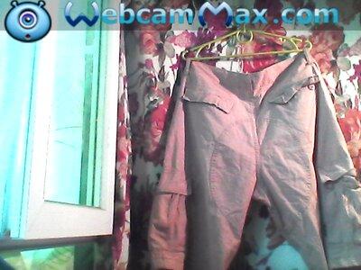 Муж. светло-коричневые шорты. в хорошем состоянии.34 размер Пояс-96 см.Бёдра--118 см.Длина-67 см.