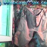 Муж. шорты в отличном состоянии XLПояс-90 см.Бёдра-114 см. Длина-51 см. Пишите звоните-договоримся.