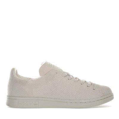 Мужские кроссовки Adidas Stan Smith Primeknit S82156