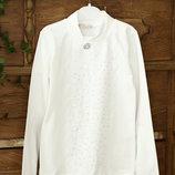 Блуза для девочки 140-176 Турция