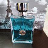 Мужской парфюм Versace Pour Homme. В наличии.