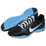 Женские кроссовки Nike 40 размер