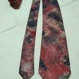Стильный галстук laurent