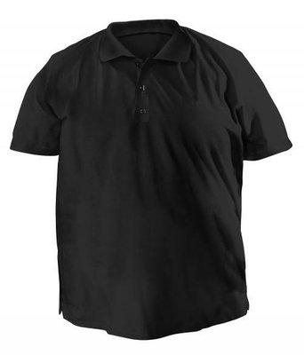 Продано: Мужские футболки Polo больших размеров в наличии