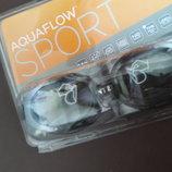 Очки для плавания Intex 55685