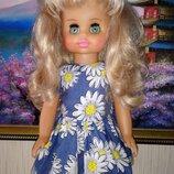 Кукла Гдр 50см снижение цены