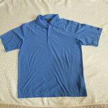 Тениска легкая Nike