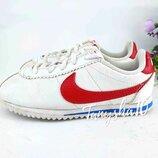 Детские кроссовки Nike 19 см стелька - модель Д-006-М
