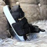 Сандали Adidas Adilette Sandal