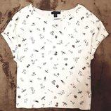 Atmosphere блуза блузка