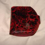 кошелек портмоне Imperial Horse кожа