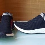 Брендовые кроссовки adidas boost original