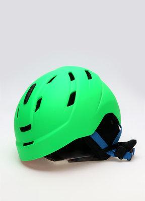 Шлем защитный Crivit, 52-54 см