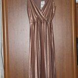 Шикарное платье Next Tall, 44 размер