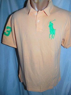 Стильная фирменная тениска поло футболка Polo .s-м