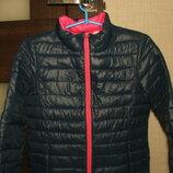 Куртка Pepperts на рост 152 см