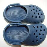 Crocs Крокс С 4-5, 21-22