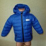 Mckenzie Демисезонная куртка на 2-3 года