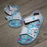 Босоножки сандалии скечерс Skechers