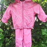 костюм весенне-осенний for kids