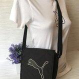 Мужская сумочка puma