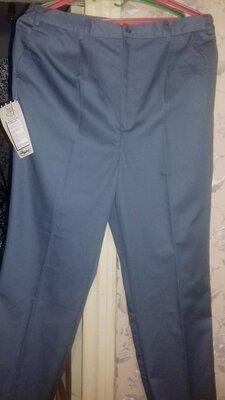 штаны MX 070 WAIST 38 INSIDE LEG 29