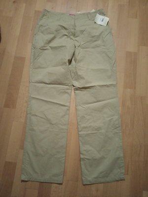 -Новые мужские штаны, брюки, Турция, р.32