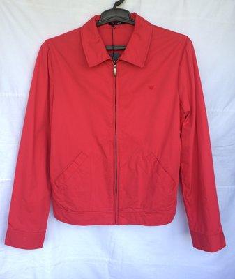 Продам ветровку тонкую куртку Carmelo Испания . Новая,с биркой Дешево