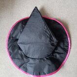 Карнавальная шляпа мага фирмы George 3-4 г рост 98-104см