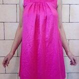 Красивое летнее платье размер S-М.