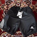 Шорты вратарские Adidas Tierro 13 GK
