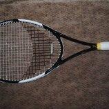 Теннисная ракетка Artengo 710