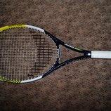 Теннисная ракетка Artengo 720