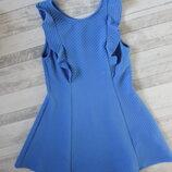 Платье M&S на 11-12 лет
