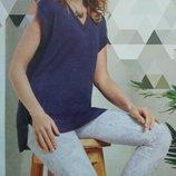 Блузка женская Весенне-Летняя. Супер цена
