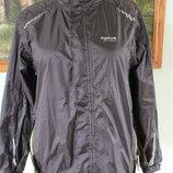 Куртка - вітрівка Regatta