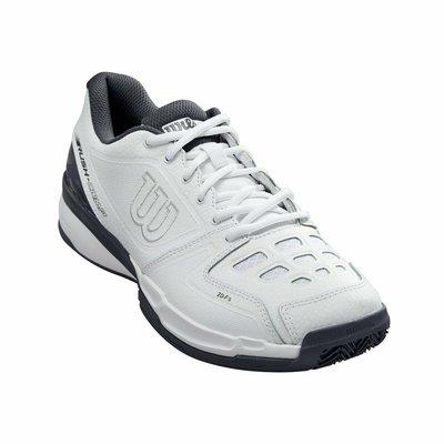 Кроссовки для тенниса мужские Wilson RUSH COMP р.44