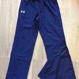 Спортивные штаны UNDER ARMOUR storm оригинал размер S-M