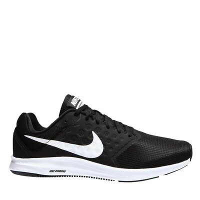 Мужские кроссовки Nike Downshifter 7 852459-002