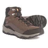 Мужские зимние ботинки Merrell Icepack Mid Polar Waterproof Snow J32873