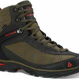 Мужские зимние ботинки Vasque 7826 Coldspark Ultradry Snow Boot