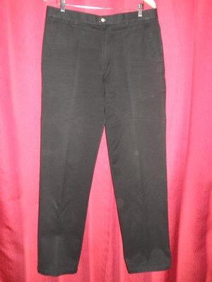Мужские брюки р.50