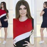 Платье новинка