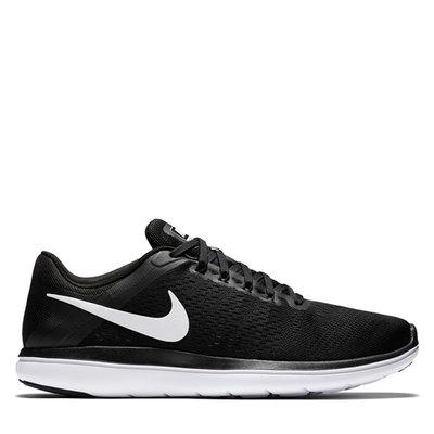 Мужские кроссовки Nike Flex 2016 Rn 830369-001