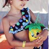 Детский купальник