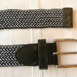 Муж.пояс-Резинка макс.обхват 110-112 см