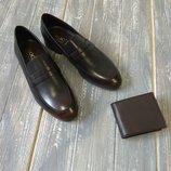 Кожаные лоферы, качественная обувь,туфли, мокасины, модная обувь, мужские пени лоферы
