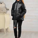 Куртка «Лола»